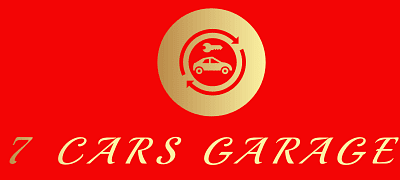 7Cars Garage Sàrl