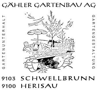 Gärtner Gähler GmbH