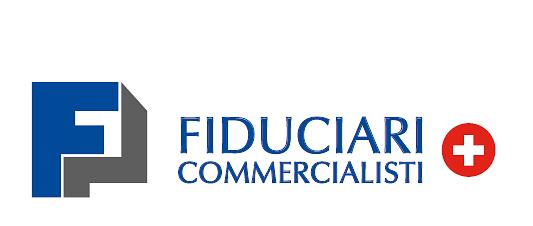 FP Fiduciari Commercialisti SA
