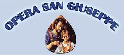 Associazione Opera San Giuseppe