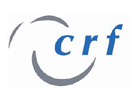 CRF Conseil, Révision et Fiscalité SA