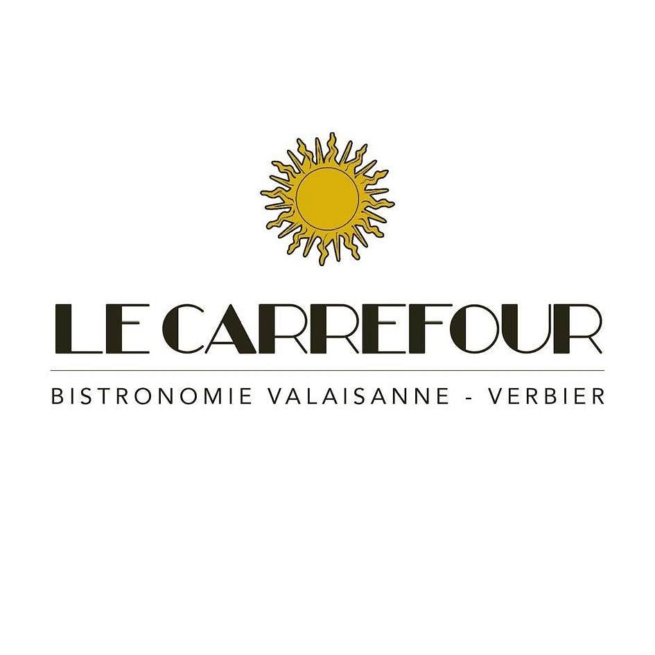 Le Carrefour SA
