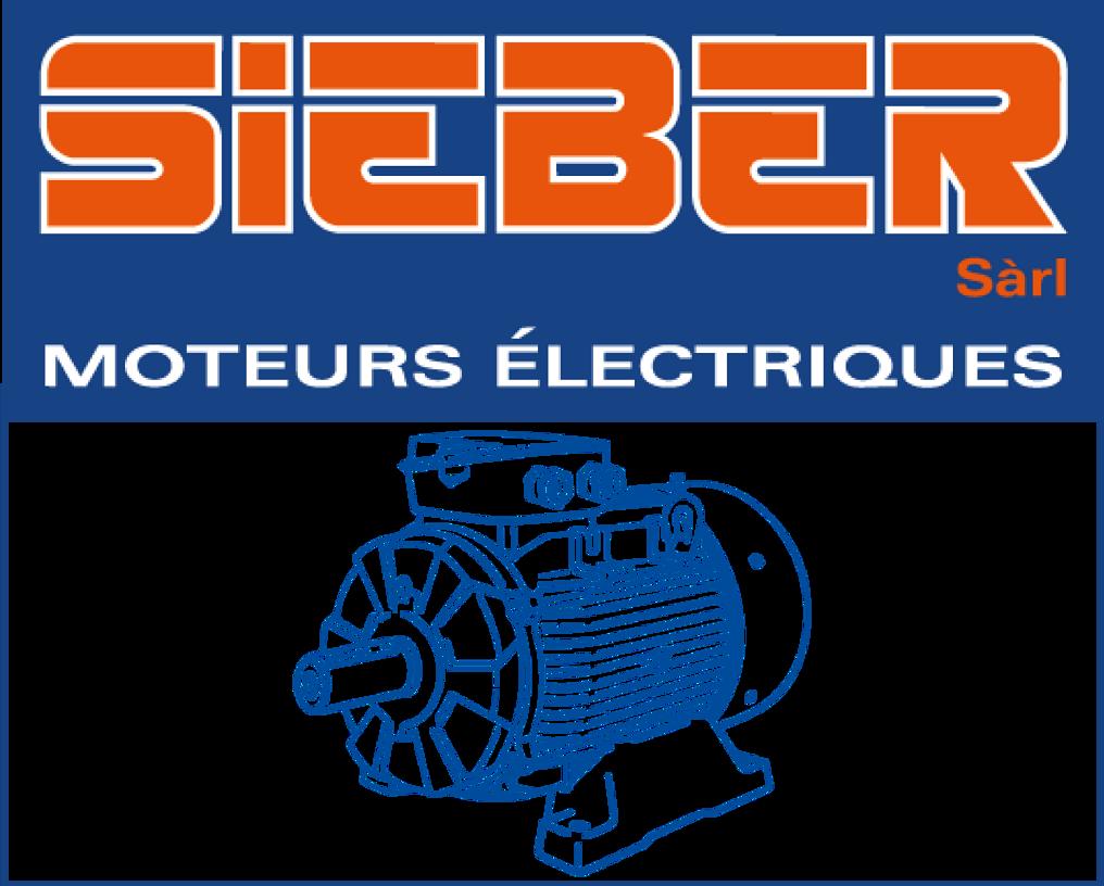 Sieber Sàrl
