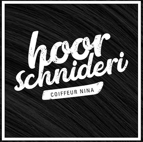 Hoorschnideri Coiffeur Nina