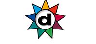 Schweizerischer Drogistenverband