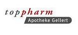 TopPharm Apotheke Gellert