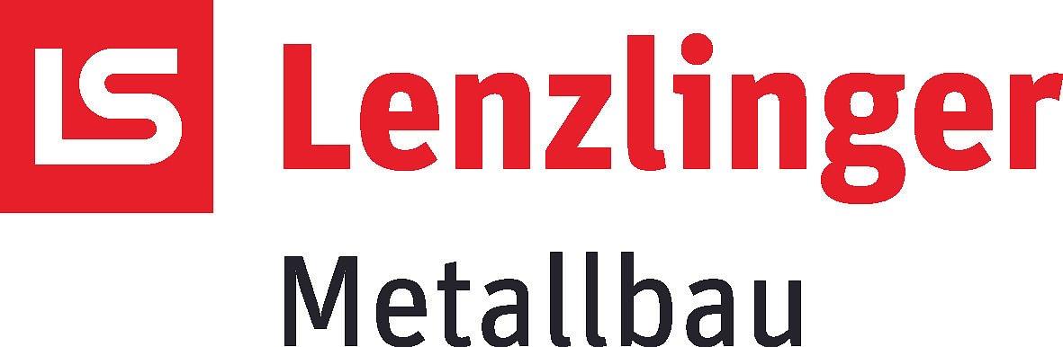Lenzlinger Söhne AG Metallbau