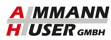 Ammann & Huser GmbH