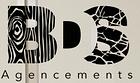 BDS Agencements Sàrl