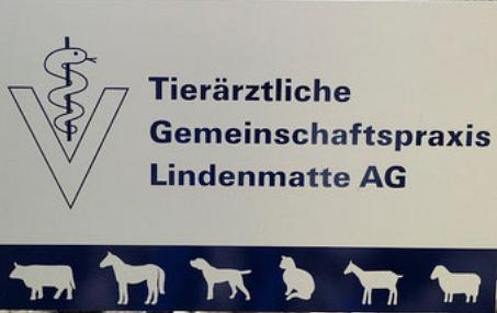 Tierärztliche Gemeinschaftspraxis Lindenmatte AG