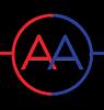 AA Elec-contrôles Sàrl