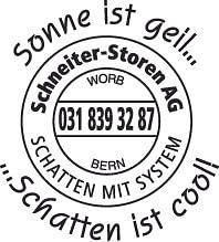Schneiter-Storen AG