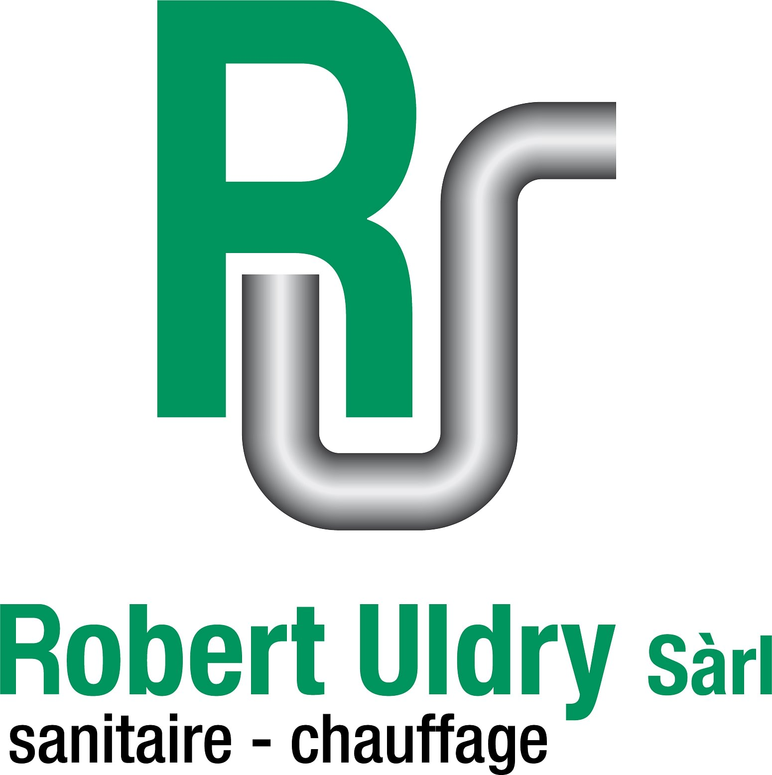 Robert Uldry Sàrl, Sanitaire & chauffage
