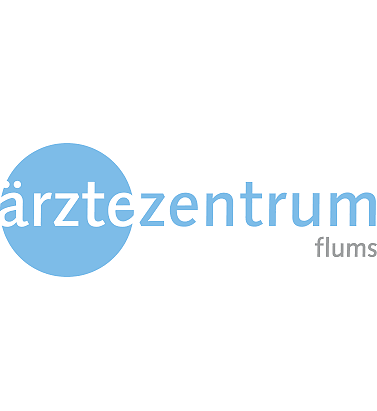 Ärztezentrum Flums