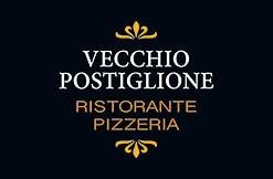 Ristorante & Pizzeria Vecchio Postiglione