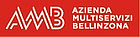 Azienda Multiservizi Bellinzona (AMB)