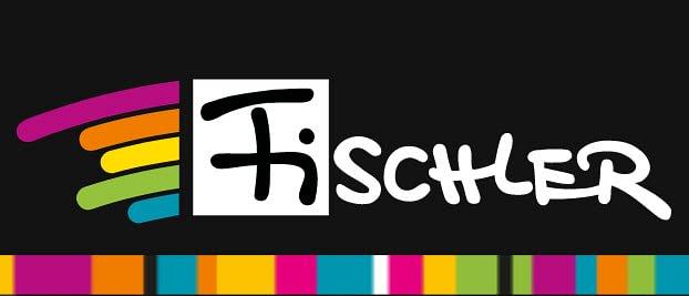 Atelier Fischler AG