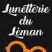 Lunetterie du Léman
