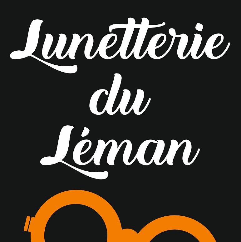 Lunetterie du Léman SA
