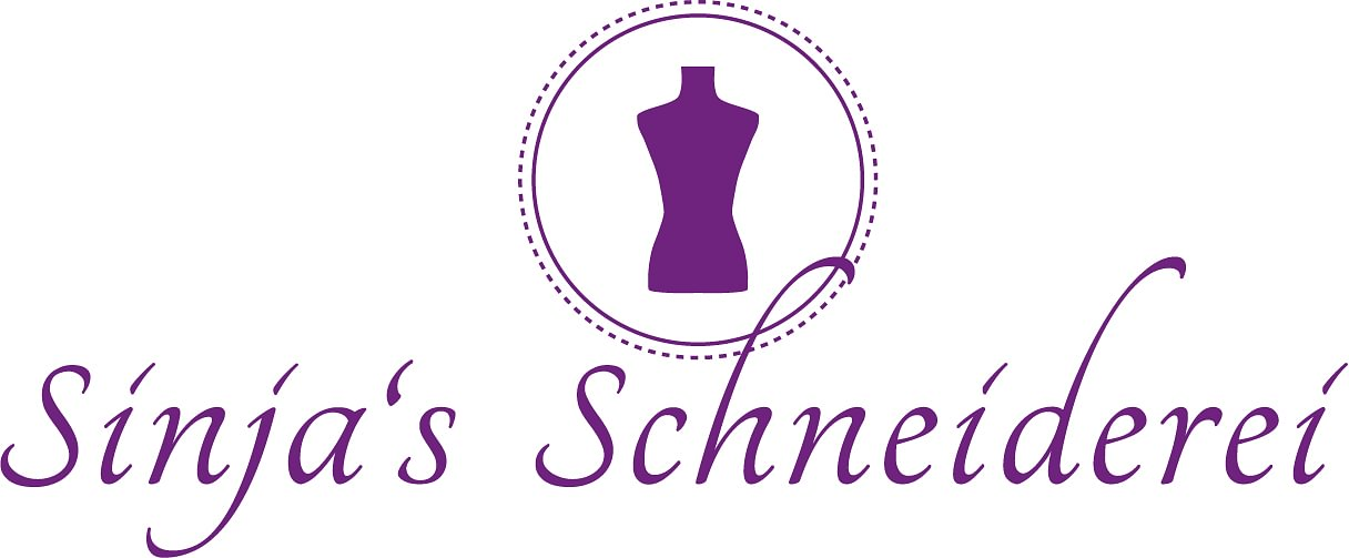 Sinja's Schneiderei