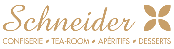 Confiserie Schneider Yverdon Sud