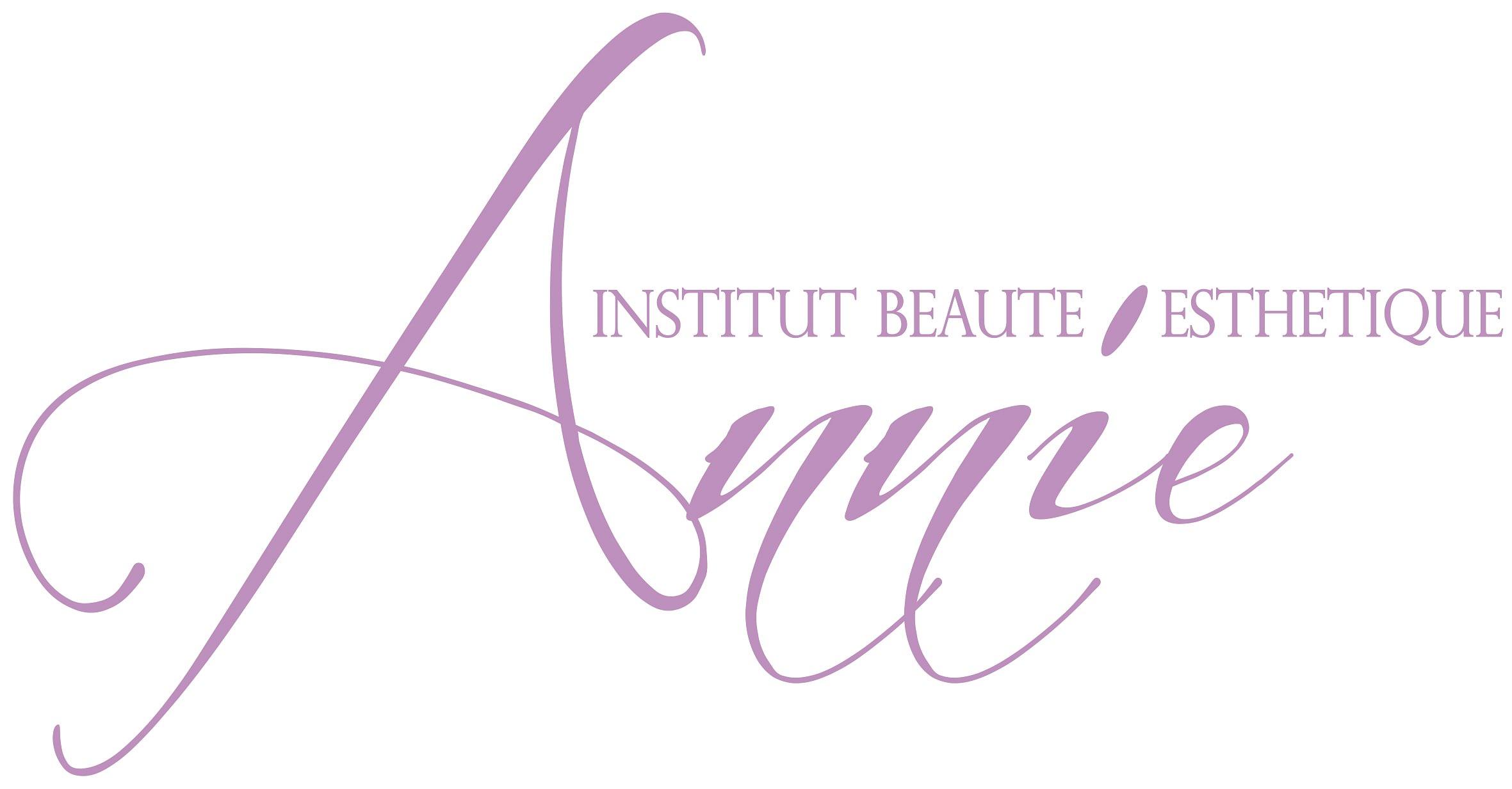 Institut de beauté Annie