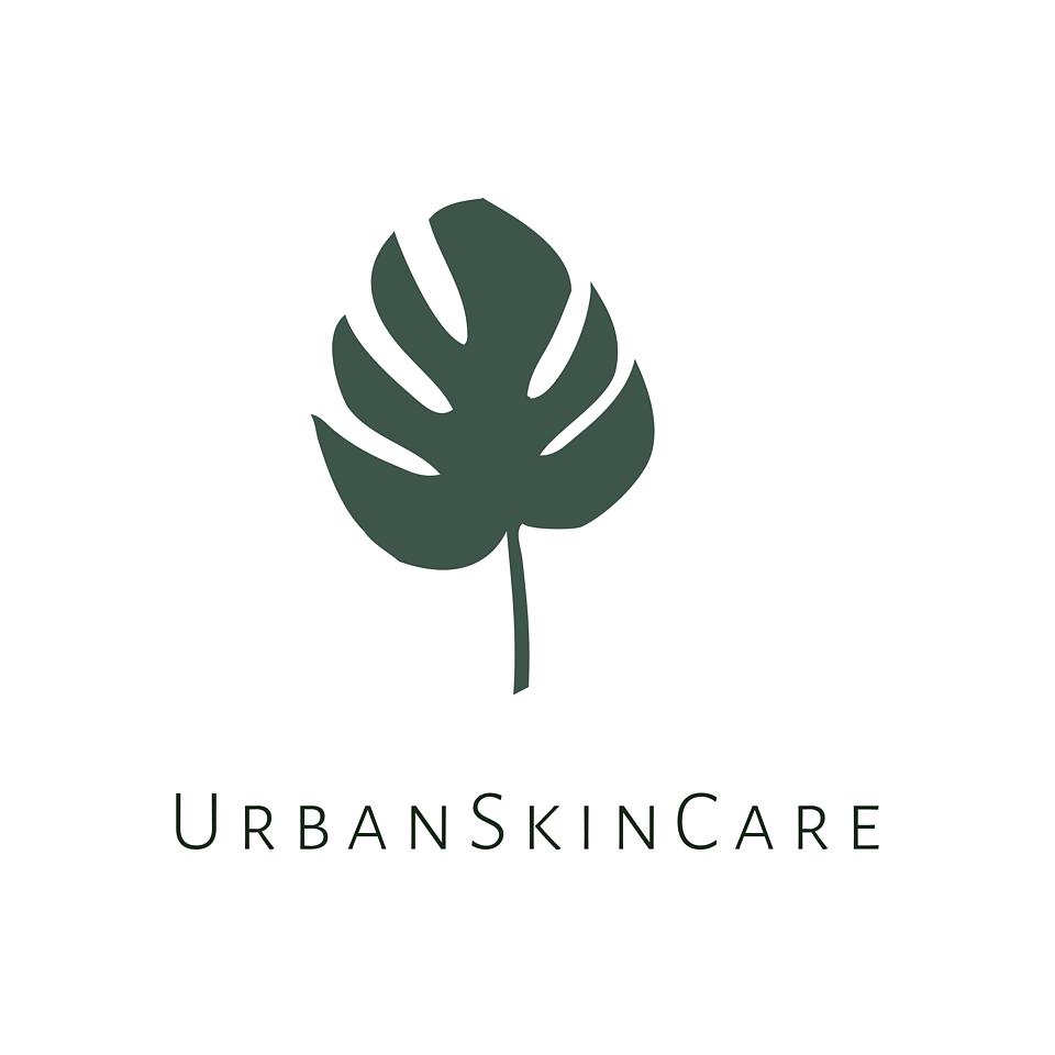 UrbanSkinCare