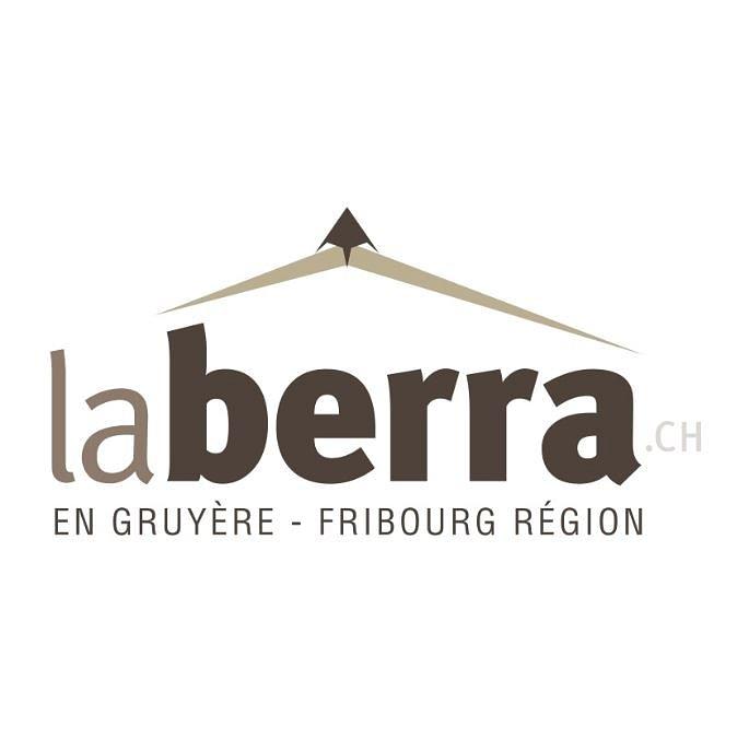 Société des remontées mécaniques de la Berra S.A.