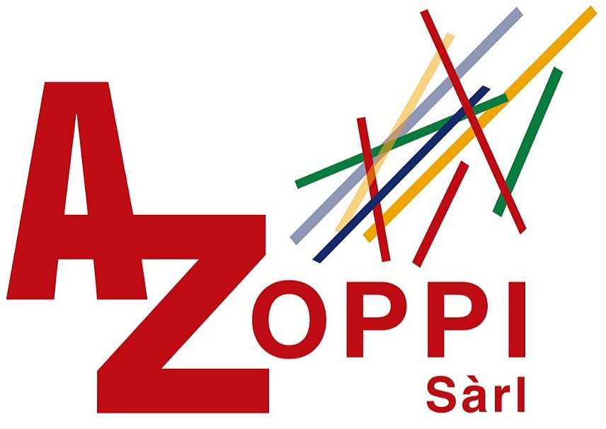 A. Zoppi Plâtrerie-Peinture Sàrl