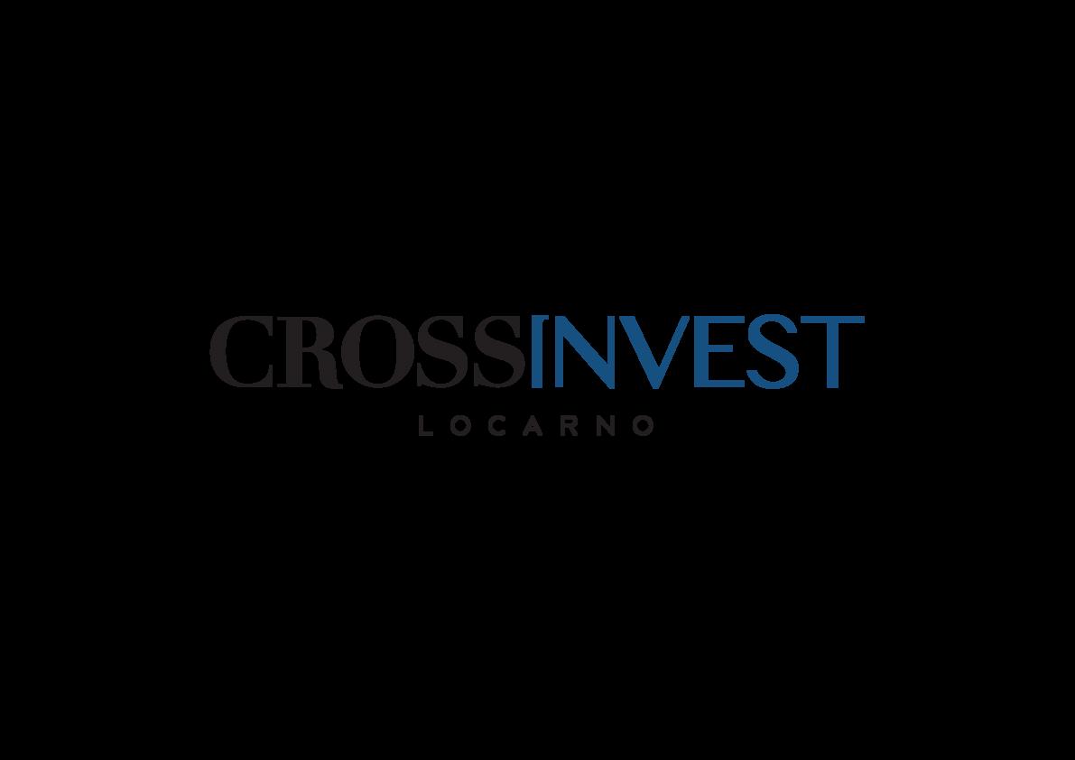 Crossinvest Locarno SA