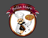Pizzeria Bella Mare