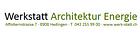 Werkstatt GmbH