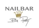 Nailbar be pretty