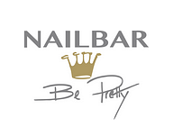 Nailbar be pretty