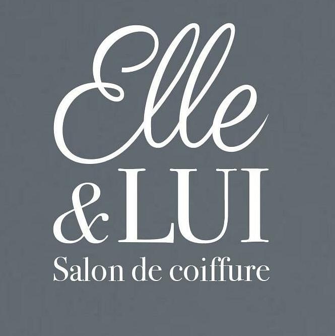 Elle et Lui Salon de coiffure