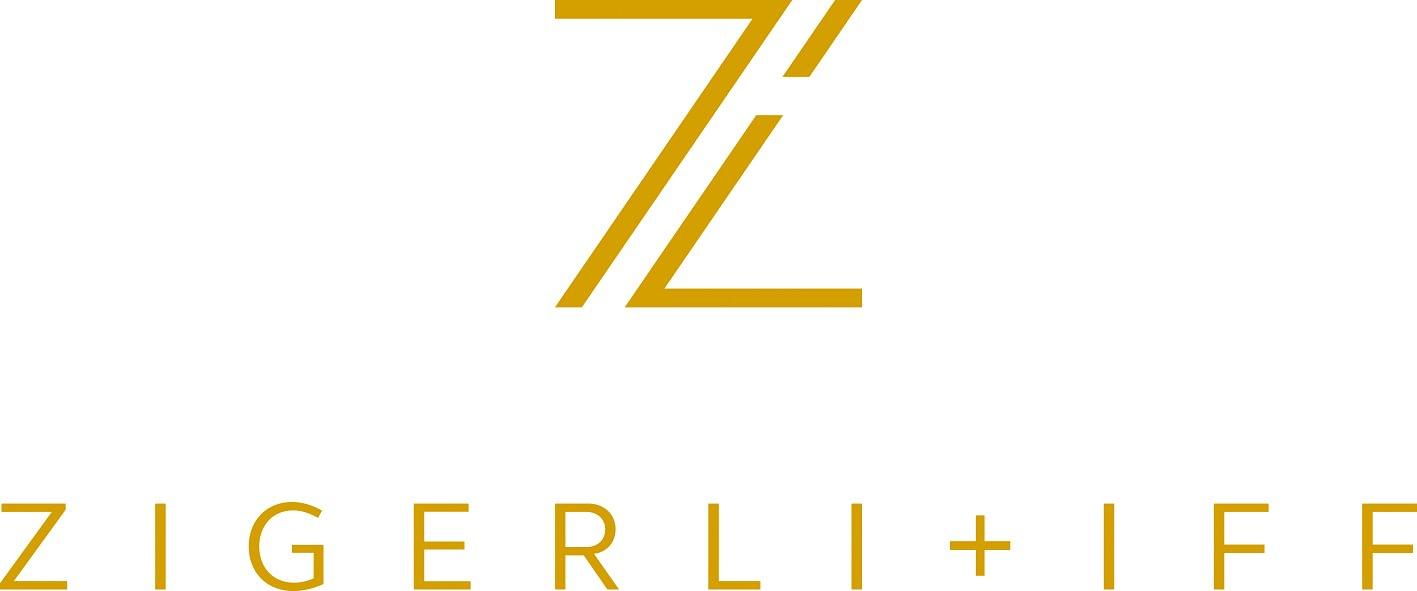 Zigerli+Iff AG