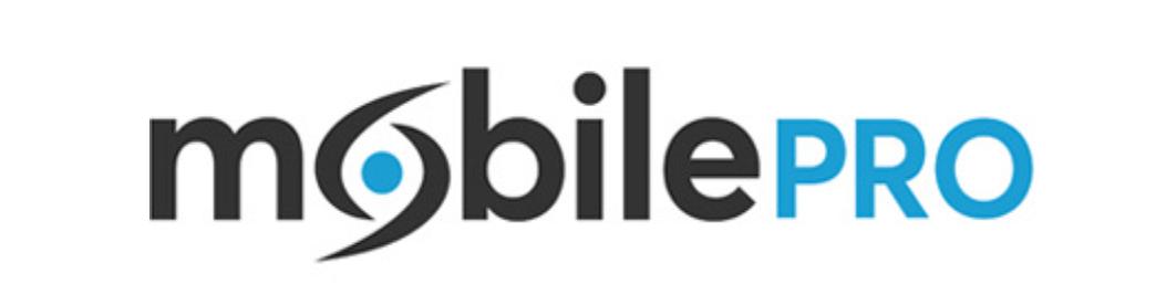 MobilePro AG
