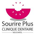 Clinique dentaire Sourire Plus SA