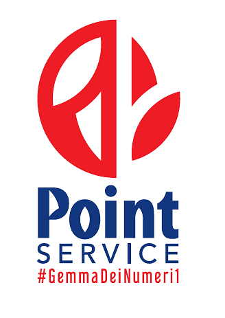 Point Service Interim SA