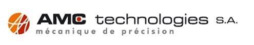 AMC Technologies SA
