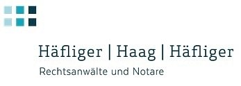Häfliger Haag Häfliger AG