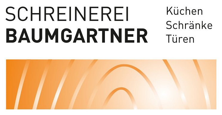 Baumgartner Schreinerei AG