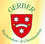 Gerber Kachelofen- und Cheminéebau GmbH