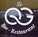 Le QG Restaurant