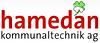 hamedan kommunaltechnik AG