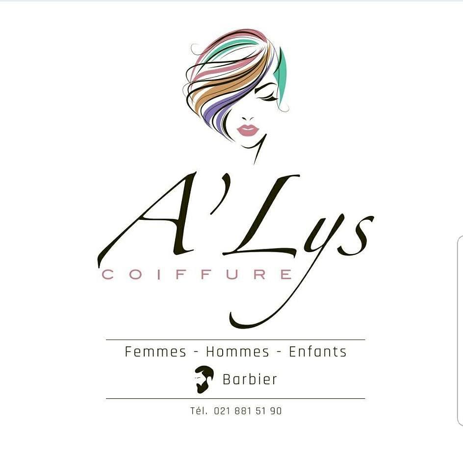 A'Lys Coiffure Alice Verri