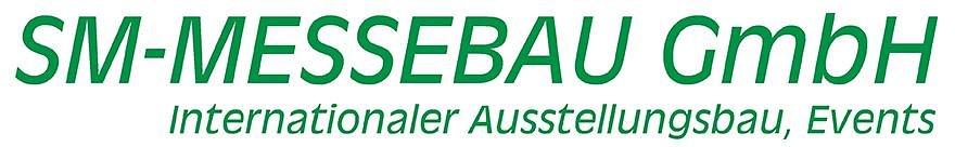 SM Messebau GmbH