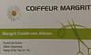 Coiffeur-Salon Margrit
