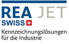 REA JET Swiss GmbH