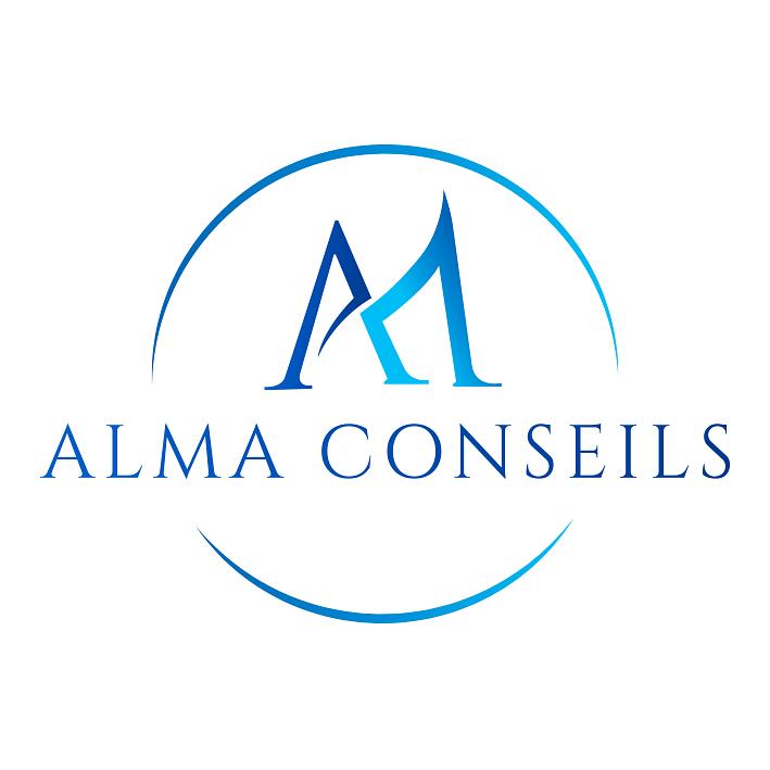 ALMA CONSEILS SA